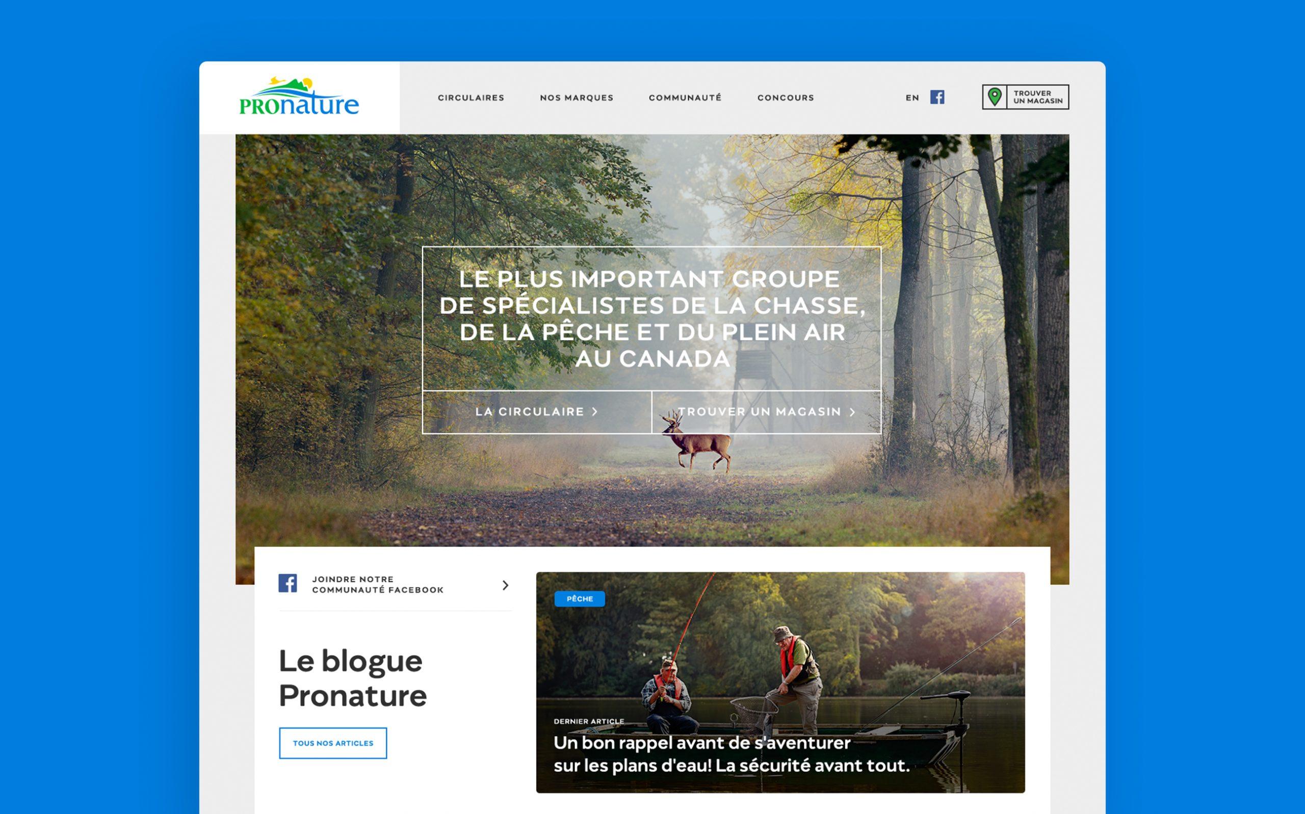 Turbulences-projet-pronature-site-web-accueil-blogue