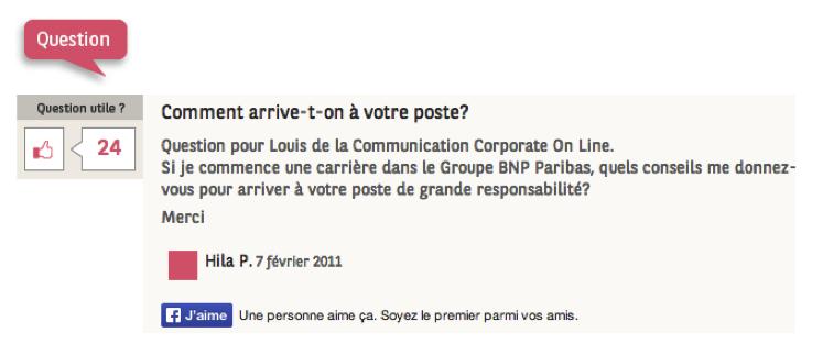 BNP-PARIBAS-2
