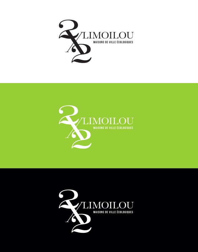 Logo Deux par deux