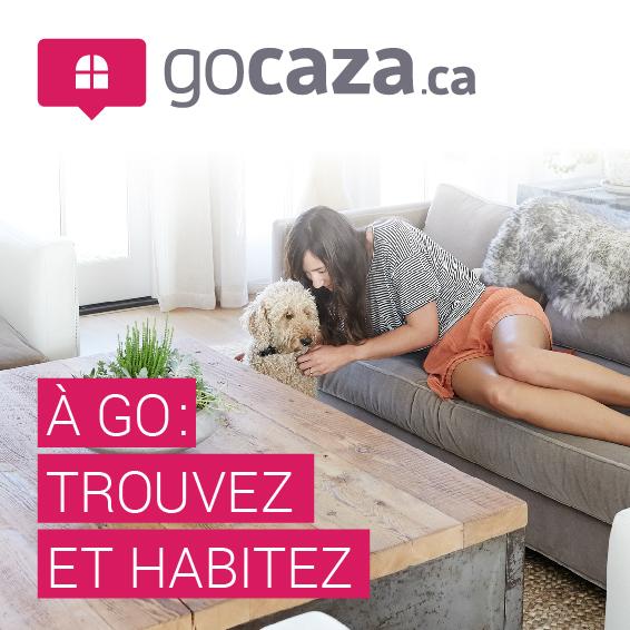 GoCaza-blogue_carre