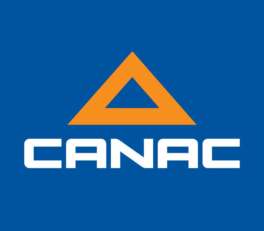 IM-ACCUEIL-blogue-canac