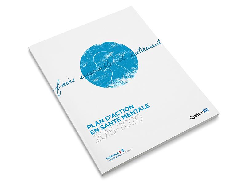 Turbulences - Ministère de la santé et des services sociaux