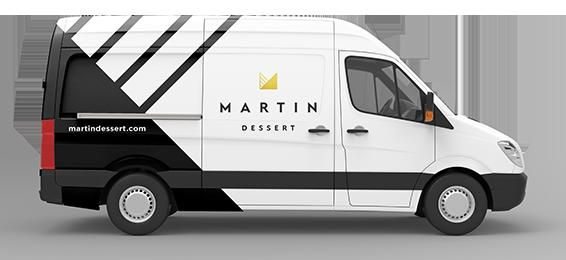 Martin_Dessert_Camion