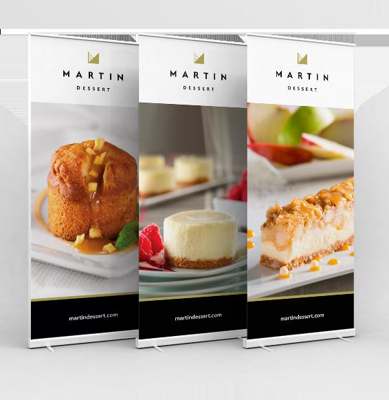 Martin_Dessert_Rollup