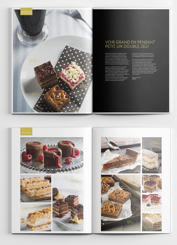 Martin_Dessert_mise_en_page