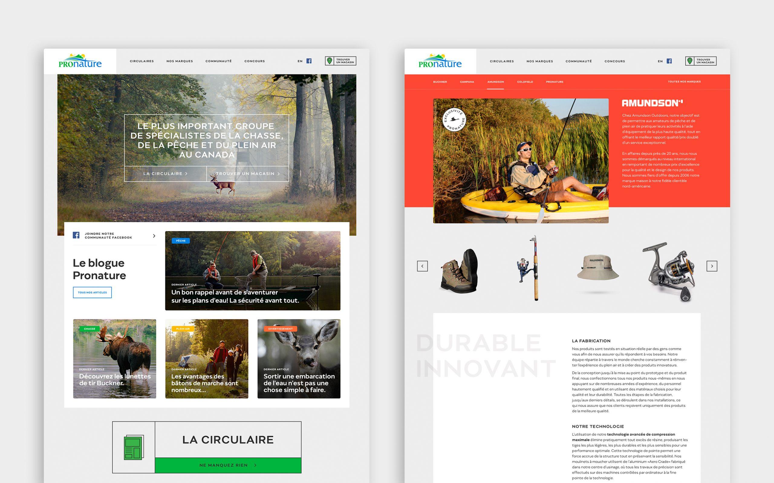 Turbulences-projet-pronature-site-web-desktop-blogue