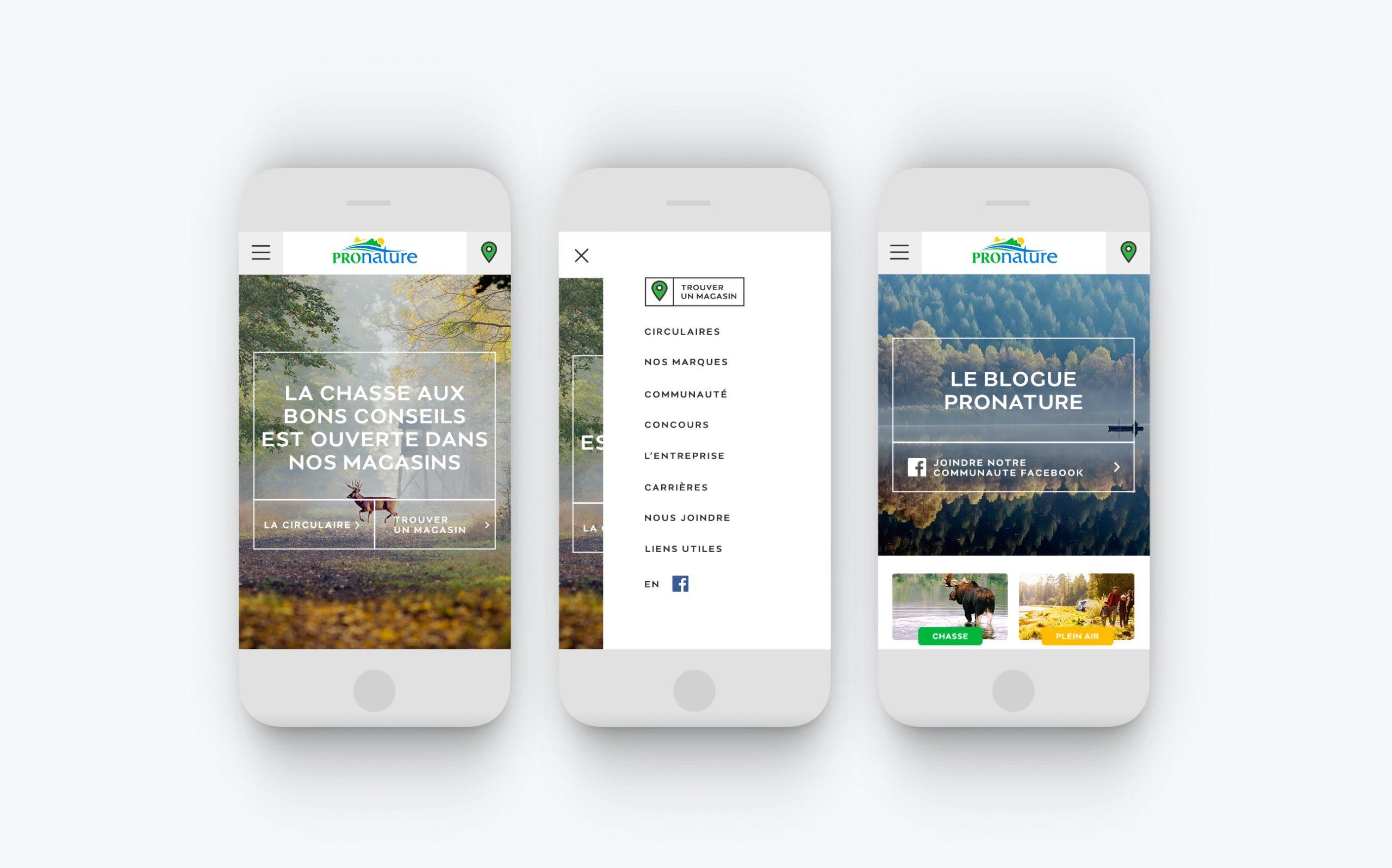 Turbulences-projet-pronature-site-web-mobile-blogue