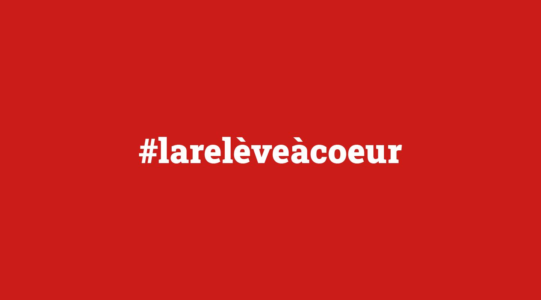 Piolet-la_releve_a_coeur-blogue-turbulences