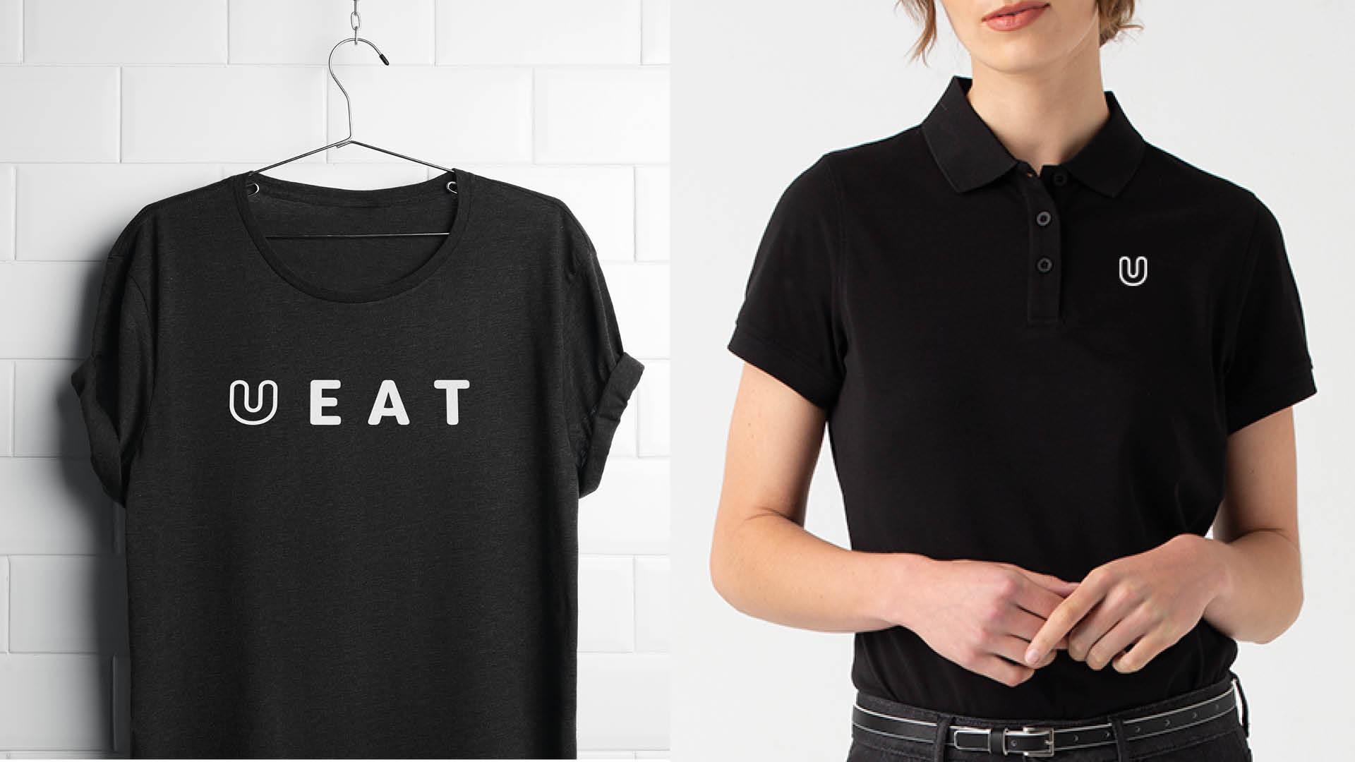 Turbulences-realisation_UEAT-branding-tshirt