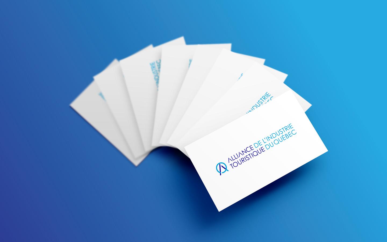 alliance-cartes-logo