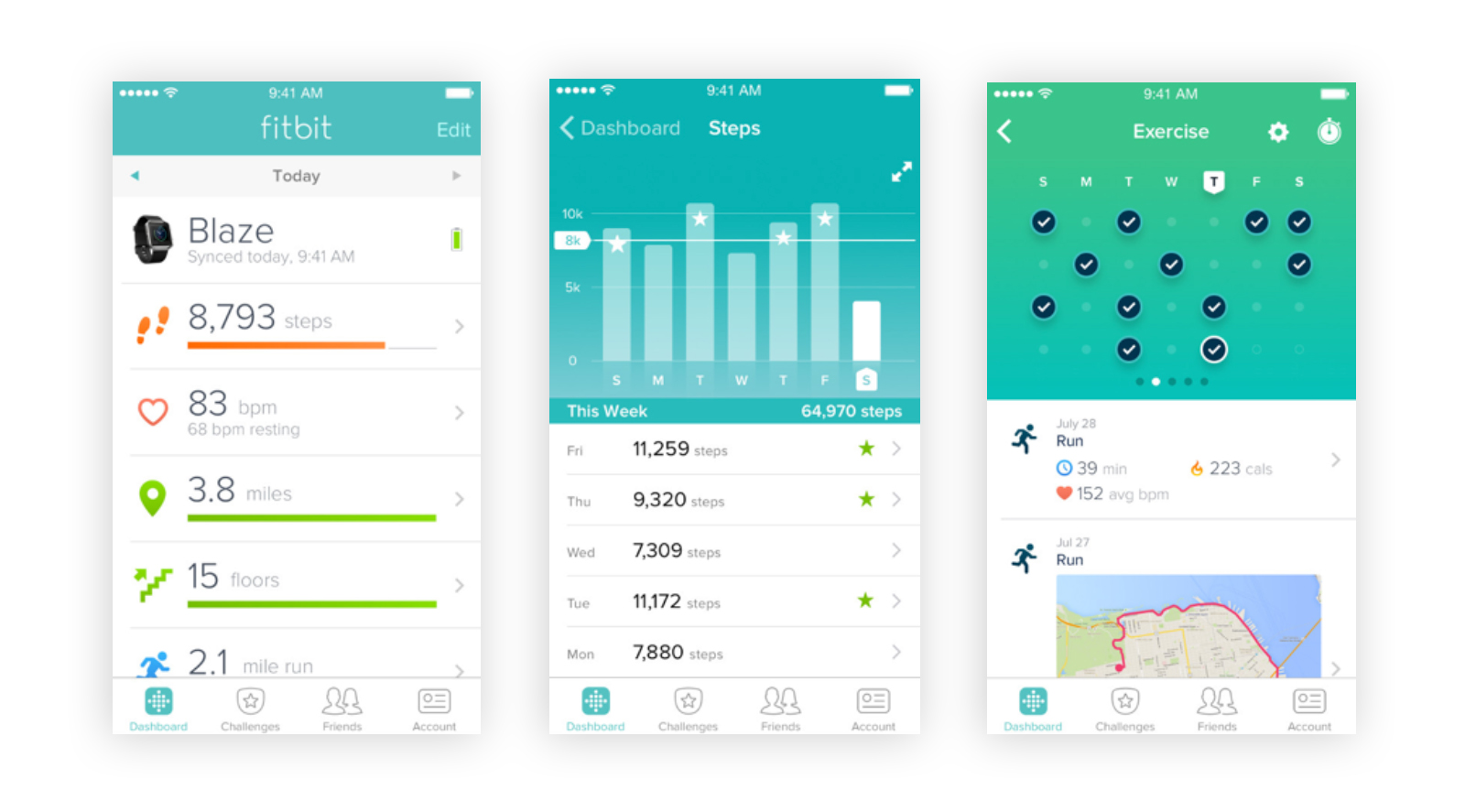 Turbulences-gamification-fitbit-blogue