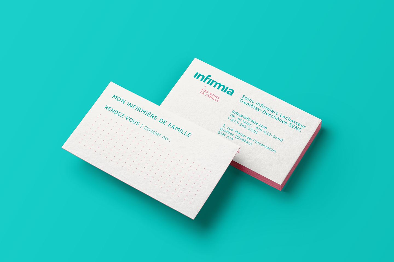 infirmia-cartes