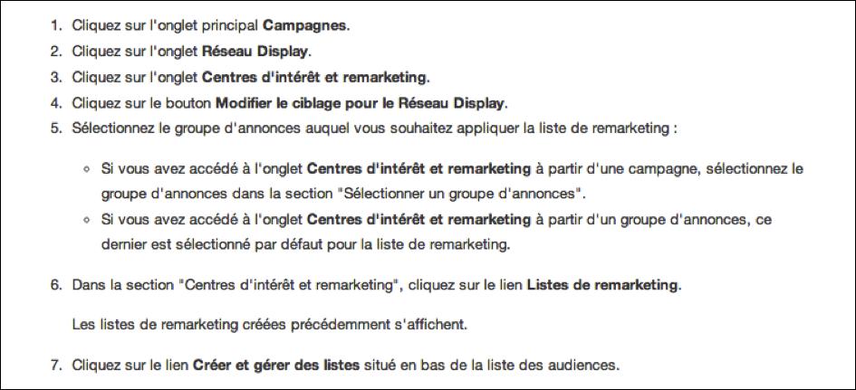 liste-remarketing